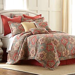 Sherry Kline Jasmine Comforter Set