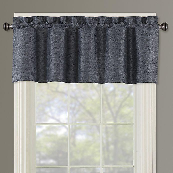 Alternate image 1 for Paradise Window Valance