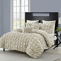 VCNY Home Madalyn 6-Piece Comforter Set