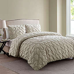 VCNY Home Madalyn Duvet Cover Collection