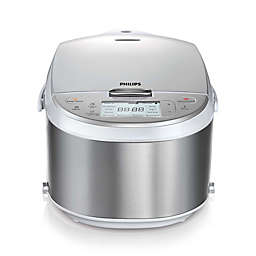 Philips Avance Multicooker