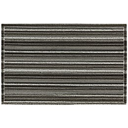 Mohawk Home® 18-Inch x 28-Inch Micro Loop Impressions Door Mat