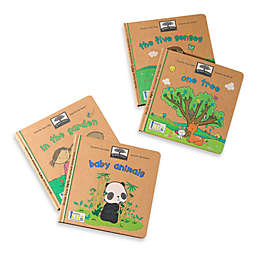Green Start™ Board Books