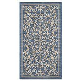 Safavieh Courtyard Indoor/Outdoor Rug