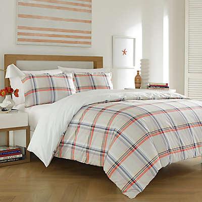 Poppy & Fritz® Kamryn Comforter Set