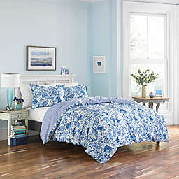 Poppy & Fritz® Brooke Duvet Cover Set