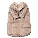 7 A.M.® Enfant Small Quilted Easy Cover in Beige