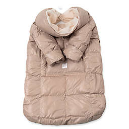 7 A.M.® Enfant Quilted Easy Cover