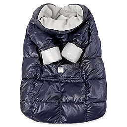 7 A.M.® Enfant Large Quilted Easy Cover in Blue