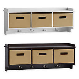 Real Simple® 36-Inch Wall Mount Unit