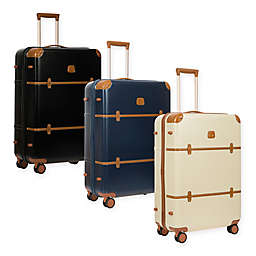 Bric's Bellagio 2.0 30-Inch 4-Wheel Spinner Trunk