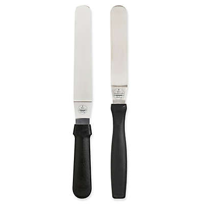 Mrs. Anderson's Baking® Offset Icing Spatula