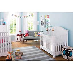 Color Me Happy Nursery