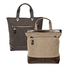 Brouk & Co. Excursion Tote