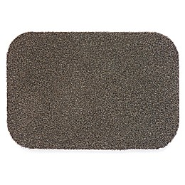 Bosmere Muddle Outdoor Mat