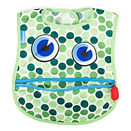 BooginHead Hopper Monster Bib