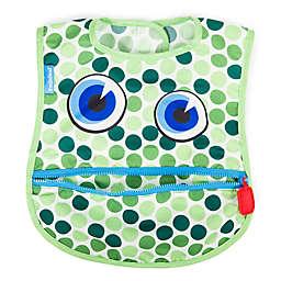 BooginHead Hopper Monster Bib