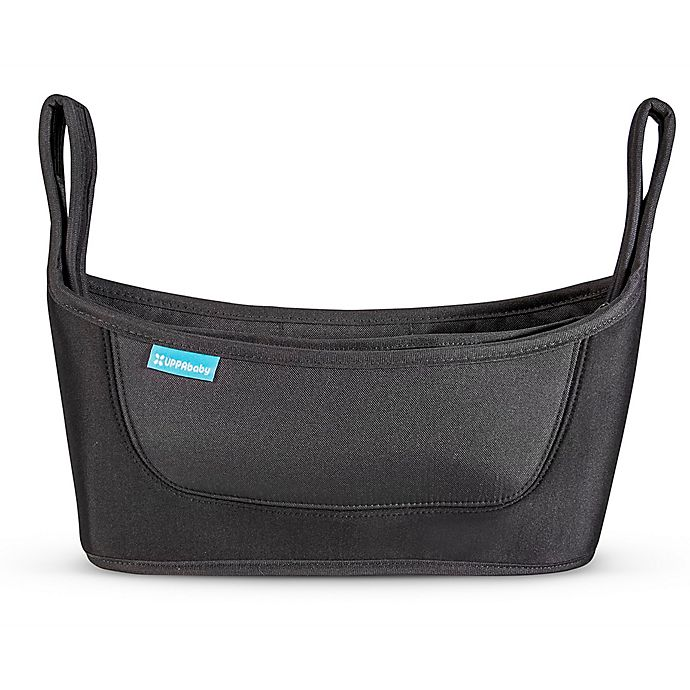 Alternate image 1 for UPPAbaby® Carry-All Parent Organizer