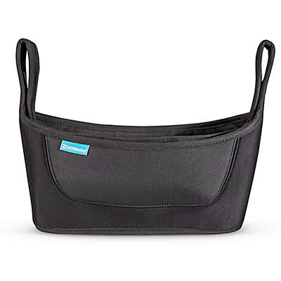 UPPAbaby® Carry-All Parent Organizer
