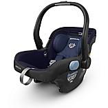 UPPAbabyreg MESA Infant Car Seat In Taylor