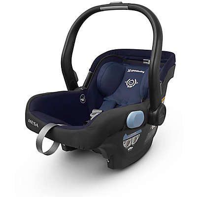 UPPAbaby® MESA  Infant Car Seat in Taylor (Navy)