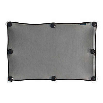 UPPAbaby® Easy-Fit Car Window Sunshade