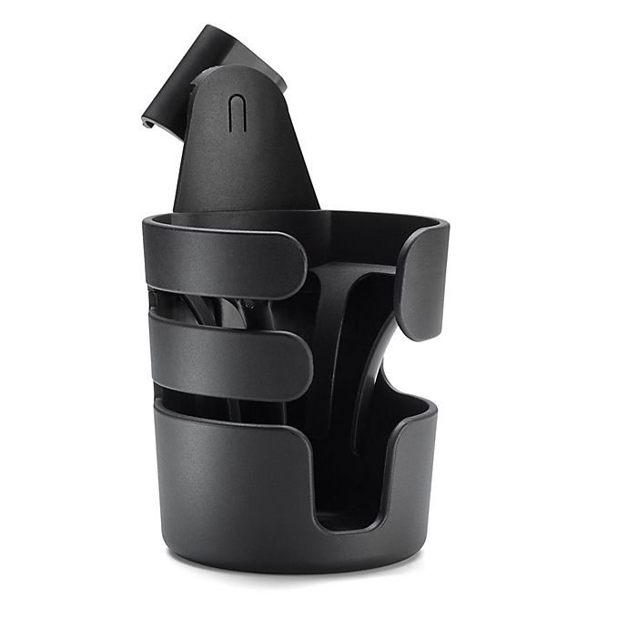Alternate image 1 for Bugaboo Cup Holder