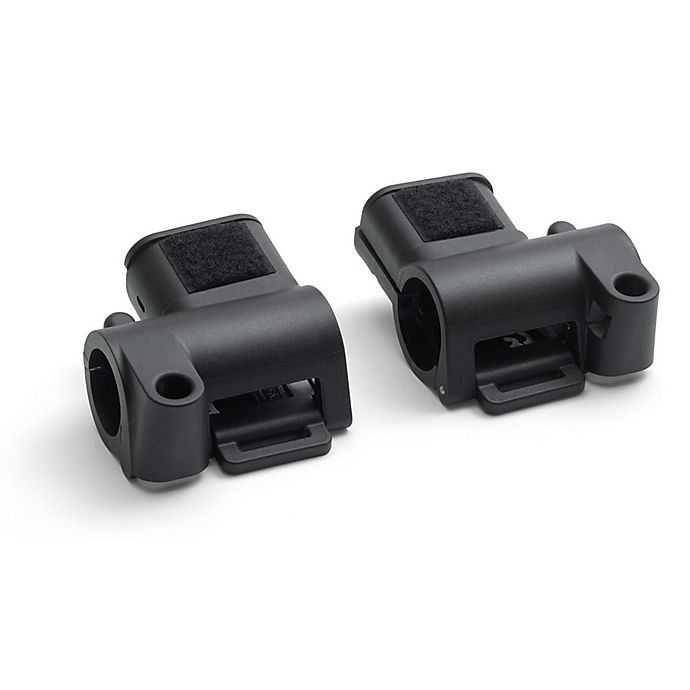 Alternate image 1 for Bugaboo Bee Adapter for the Comfort Wheeled Board (2017 Model)