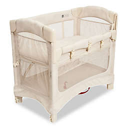 Arm's Reach® Mini Ezee™ Co-Sleeper®