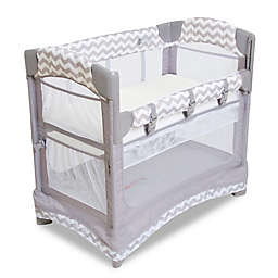 Arm's Reach® Mini Ezee™ 2-in-1 Co-Sleeper®