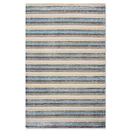 Donny Osmond Home Escape Horizons Rug in Natural