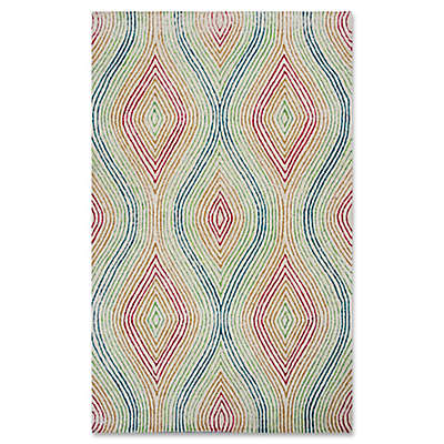Donny Osmond Home Escape Vista Area Rug