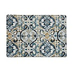 Town & Country Sagrada Placemat