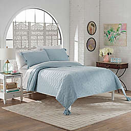 Marble Hill Nadia 3-Piece Quilt Set