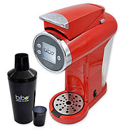 Bibo Barmaid® Smart Cocktail Machine