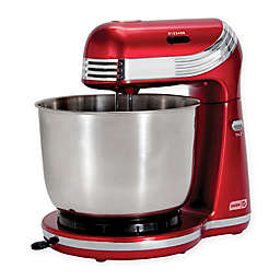 Dash® Everyday 2.5 qt. Stand Mixer