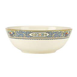Lenox® Autumn® Place Setting Bowl