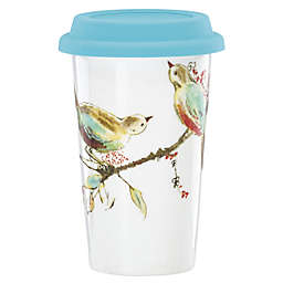 Simply Fine Lenox® Chirp Thermal Travel Mug