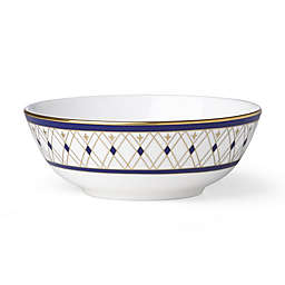 Lenox® Royal Grandeur All Purpose Bowl