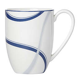 Lenox® Vibe™ Mug in Blue