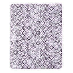 Indoor/Outdoor Throw Blanket