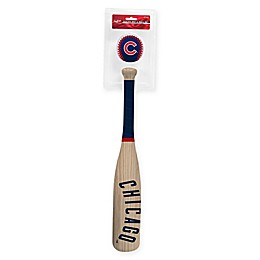 Chicago Cubs Softee Bat and Ball Set