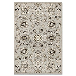 KAS Lucia Verona Indoor/Outdoor Rug