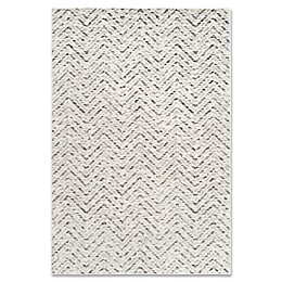 Safavieh Adirondack Rug in Ivory/Charcoal