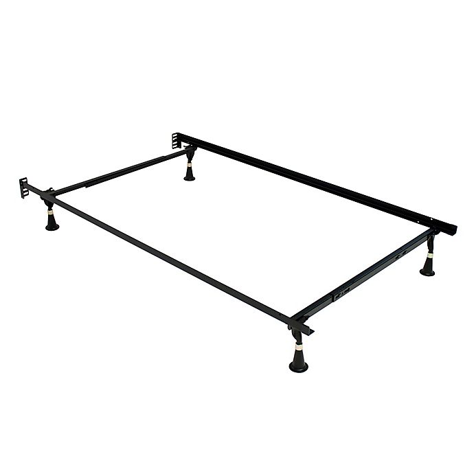 Alternate image 1 for Beautyrest® Classic Twin/Full Bed Frame