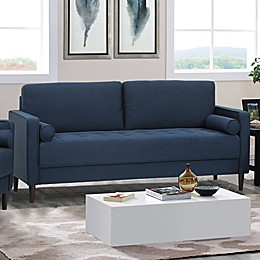 Rutley Living Room Furniture Collection