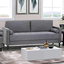 Rutley Sofa