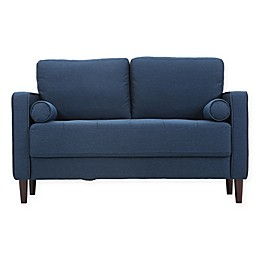 Rutley Loveseat