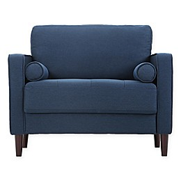 Rutley King's Chair