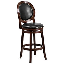 26 Inch Bar Stools Bed Bath Amp Beyond